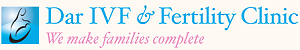 Dar IVF, Fertility and Maternity Clinic